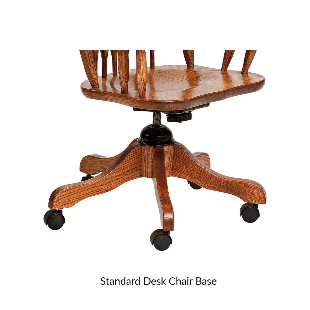 Bradbury Desk Chair