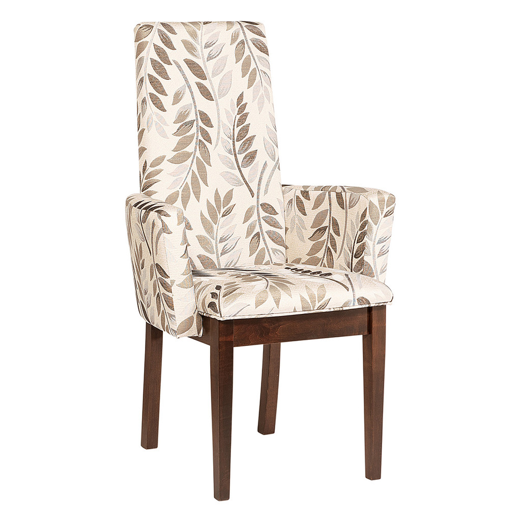 Buchanan Dining Chair