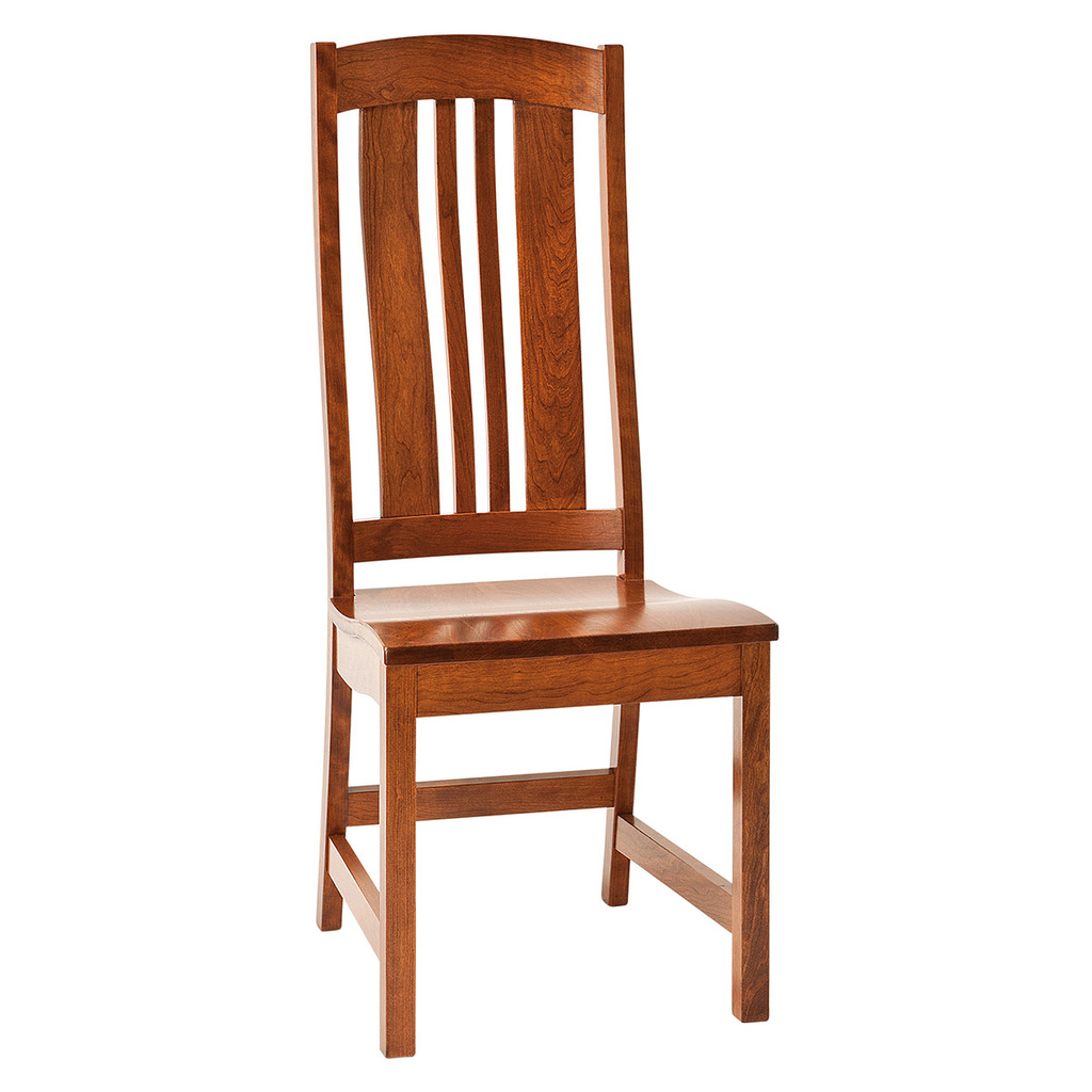 Carolina Dining Chair