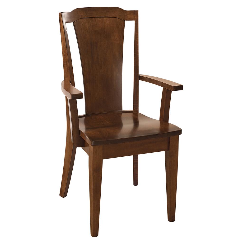 Charleston Dining Chair
