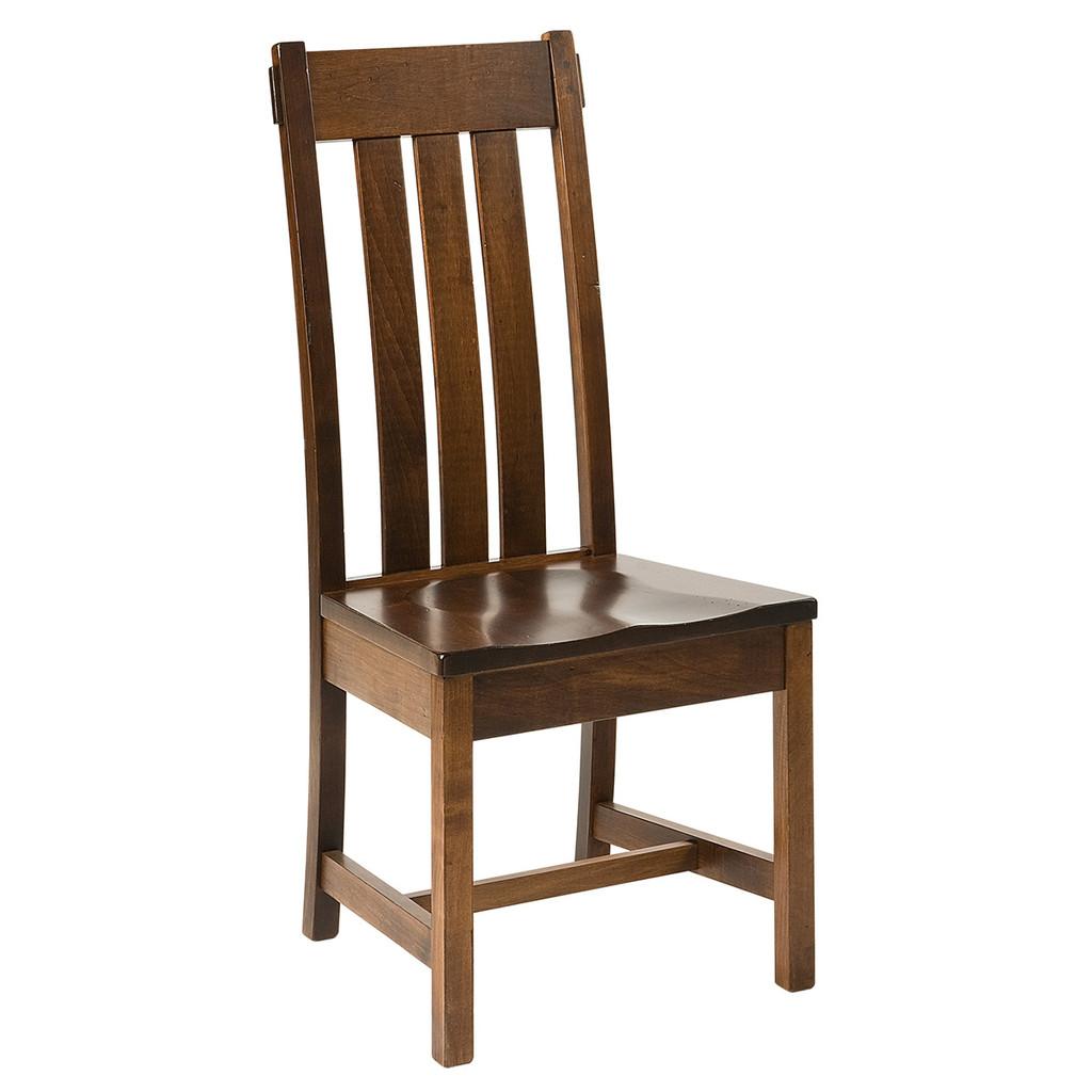 Chesapeake Dining Chair