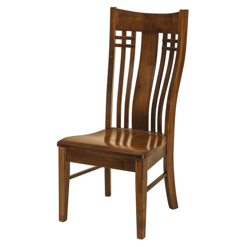 Bennett Dining Chair