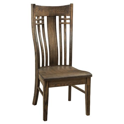 Bennett Dining Chair