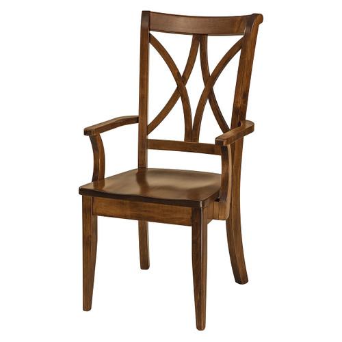 Callahan Dining Chair