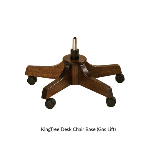 Chelsea Desk Chair