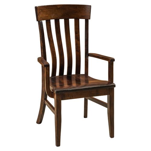 Galenna Desk Chair