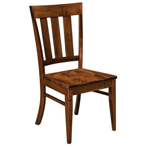 Glenmont Dining Chair