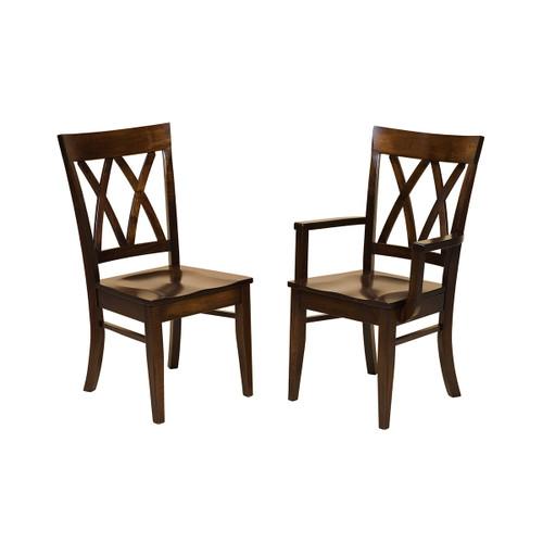 Herrington Desk Chair