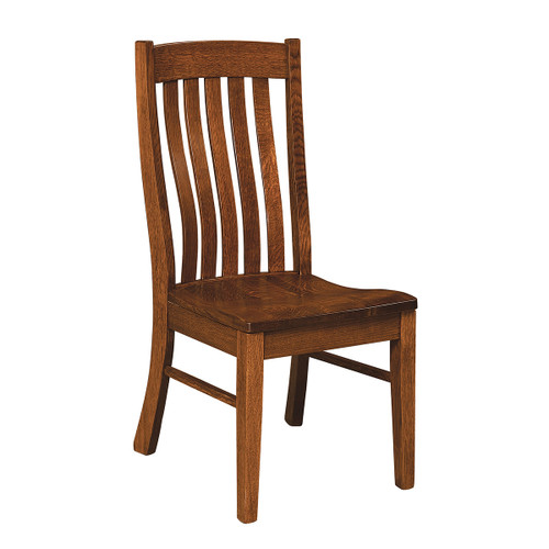 Houghton Dining Chair