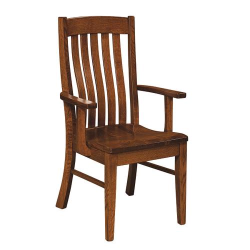 Houghton Desk Chair