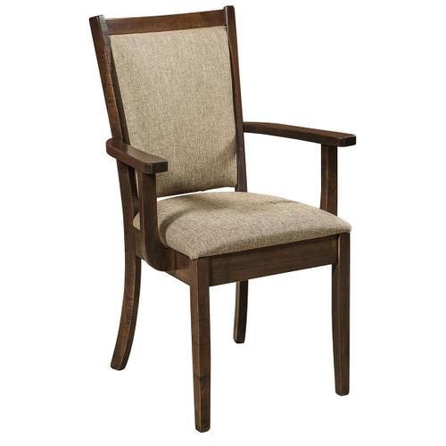 Kalispel Desk Chair