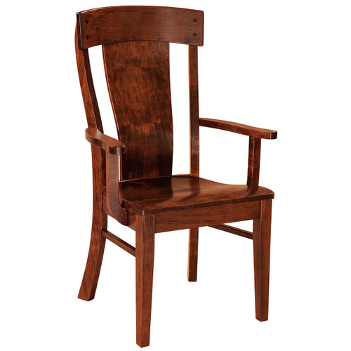 Lacombe Desk Chair