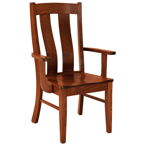 Laurie Desk Chair