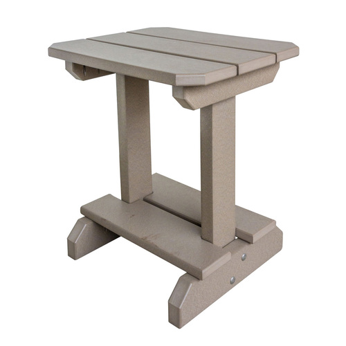 Occasional Table (Poly)