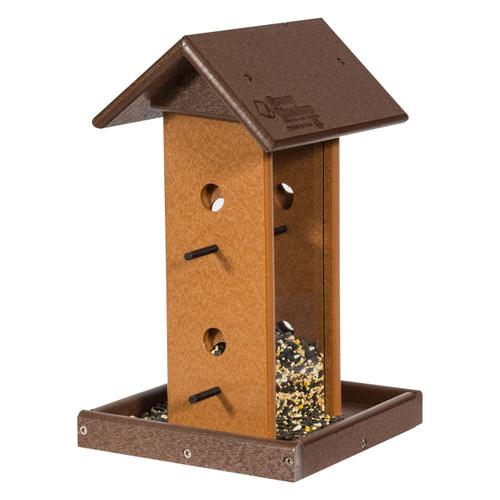 Songbird Feeder | Bird Feeder Station