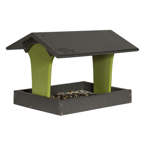 Fly By Feeder | Bird Feeder for Sale
