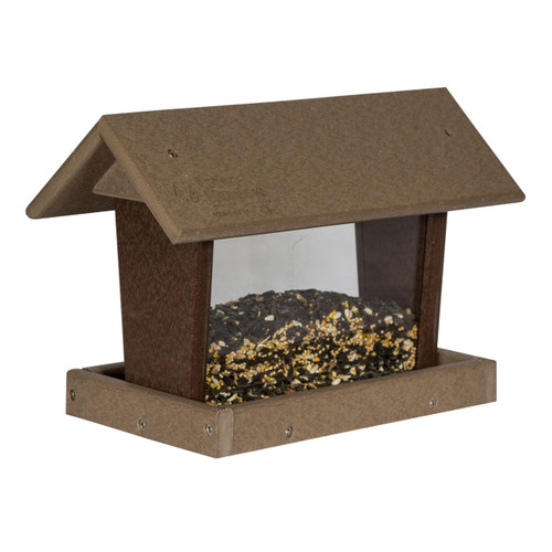 Mini Bird Feeder | Bird Feeder for Sale