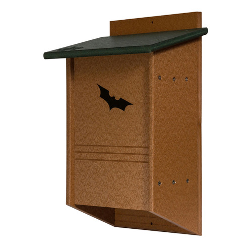 40 Colony Bat House | Best Bat House