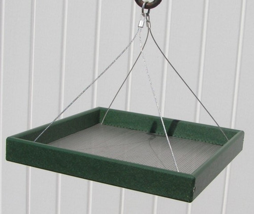 Hanging Bird Feeder | Unique Wild Birds Feeder Hanging