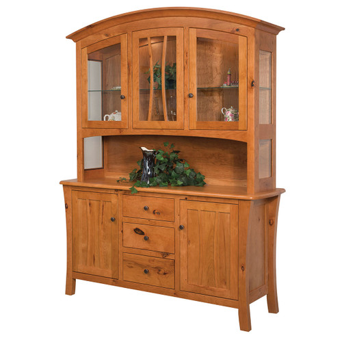 Galveston Hutch
