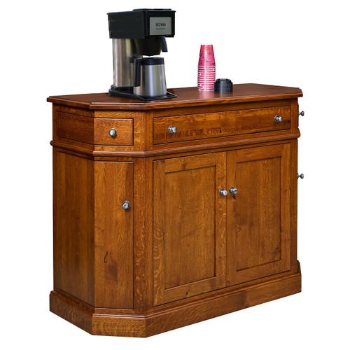 Novalene Coffee Bar