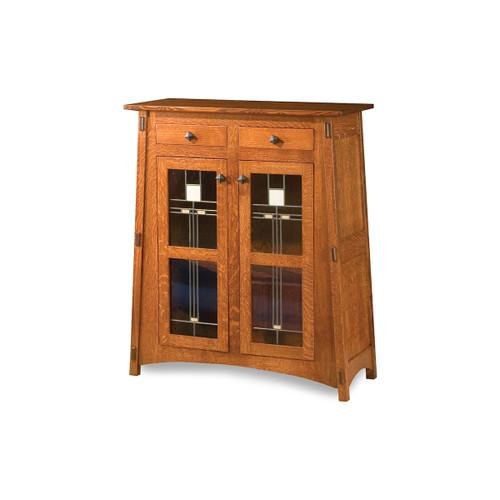 McCoy Cabinet