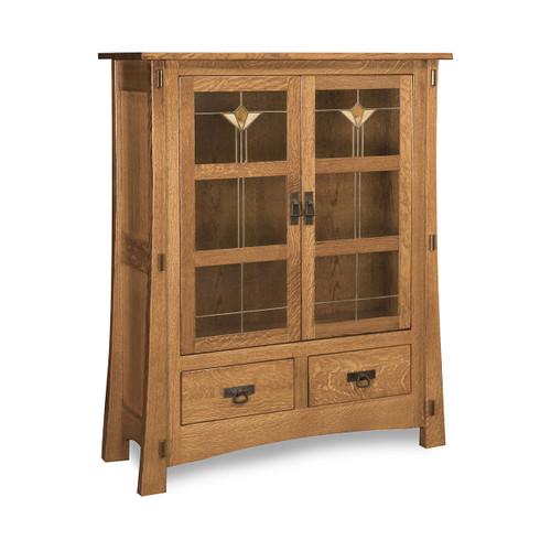 Modesto Cabinet