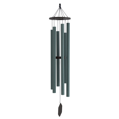 Sonic Sound Waves Wind Chimes | Unique Wind Chimes
