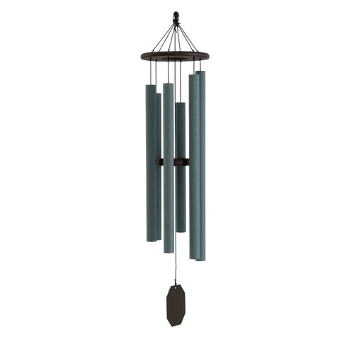 Serenity Wind Chimes | Musical Wind Chimes