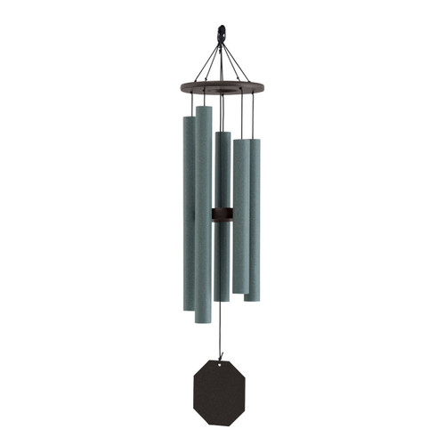 Solar Singer Wind Chimes | Wind Chimes Sound