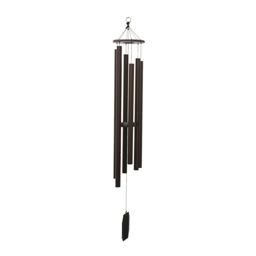 Harmonica Wind Chimes | Personalized Wind Chimes