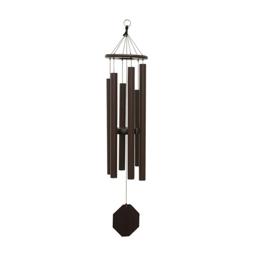 Song of Solomon Wind Chimes | Outdoor Wind Chimes