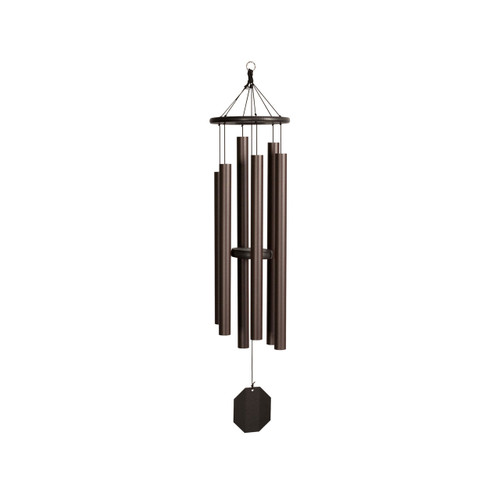 Hummer Wind Chimes | Best Sounding Wind Chimes