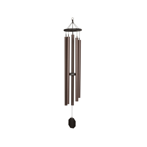 Court Haus Wind Chimes | Unique Wind Chimes