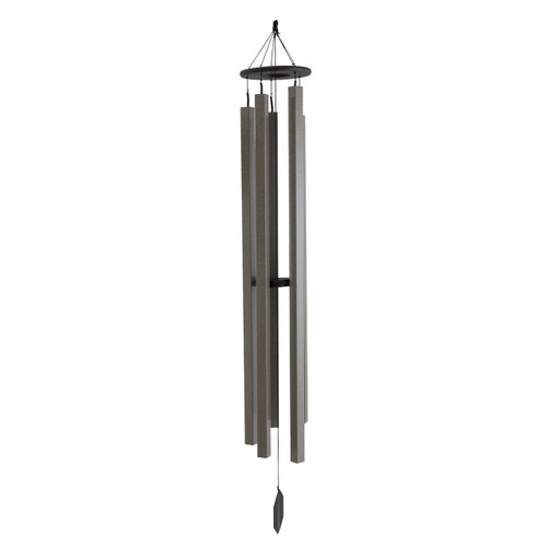 Sunsetter Wind Chimes | Deep Tone Wind Chimes