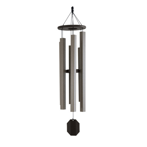 Dutch Bell Wind Chimes | Unique Wind Chimes