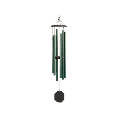 Forest Edge Wind Chimes | Personalized Wind Chimes