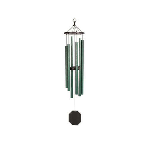 Tranquil Rain Wind Chimes | Outdoor Wind Chimes