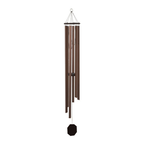 Church Bell Wind Chimes | Memorial Wind Chimes