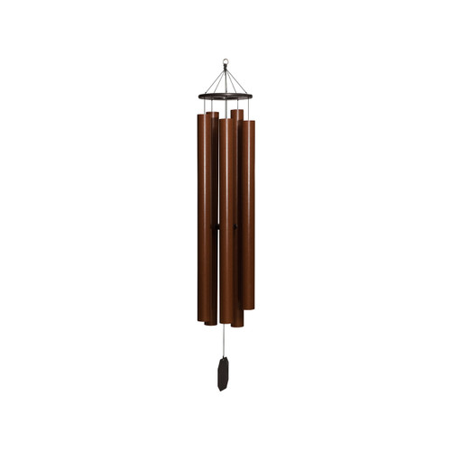 Spirit of Maroon Bells Wind Chimes | Personalized Memorial Wind Chimes