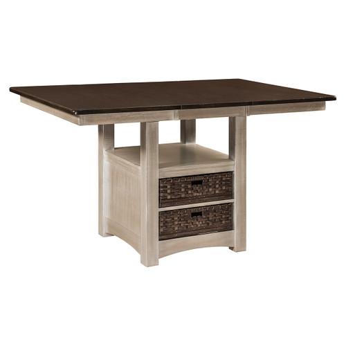 Heidi Cabinet Table