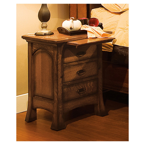 Breckenridge Nightstand
