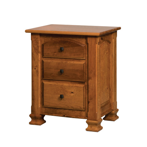Charleston Nightstand