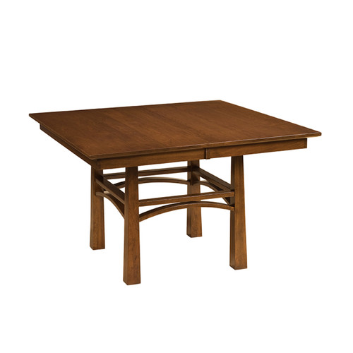 Artesa Trestle Table