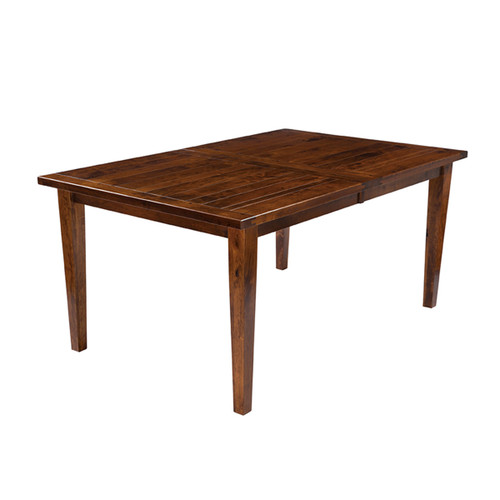 Fresno Leg Table