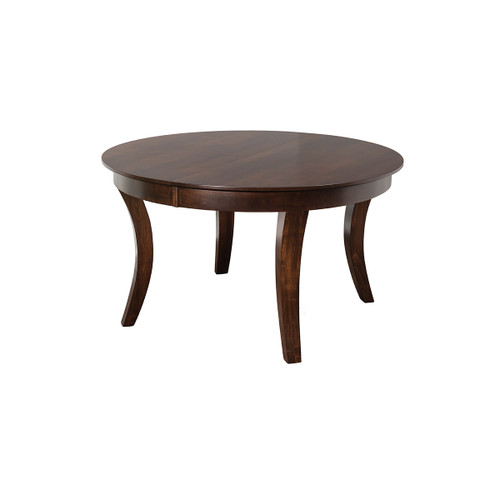 Georgetown Leg Table