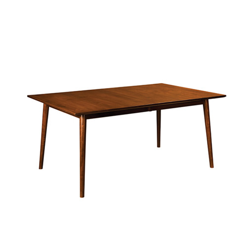 Stockholm Leg Table