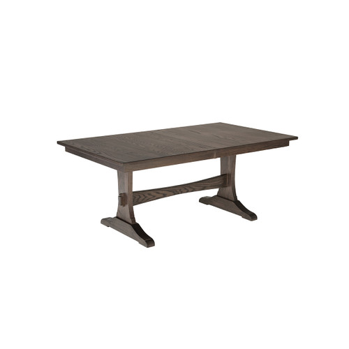 Wasilla Trestle Table