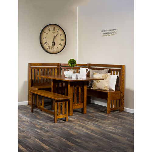 Bay Hill Nook Set