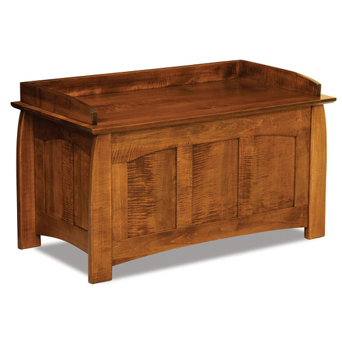 Royal Heritage Cedar Chest